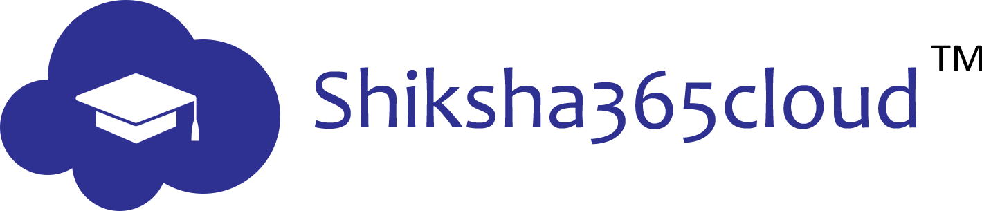 Logo of Shiksha365cloud